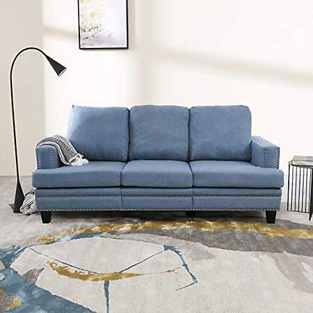 Online v tvojej obývačke