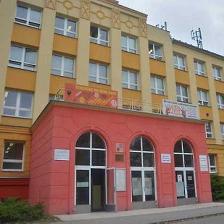 Knihovna Gurťjevova