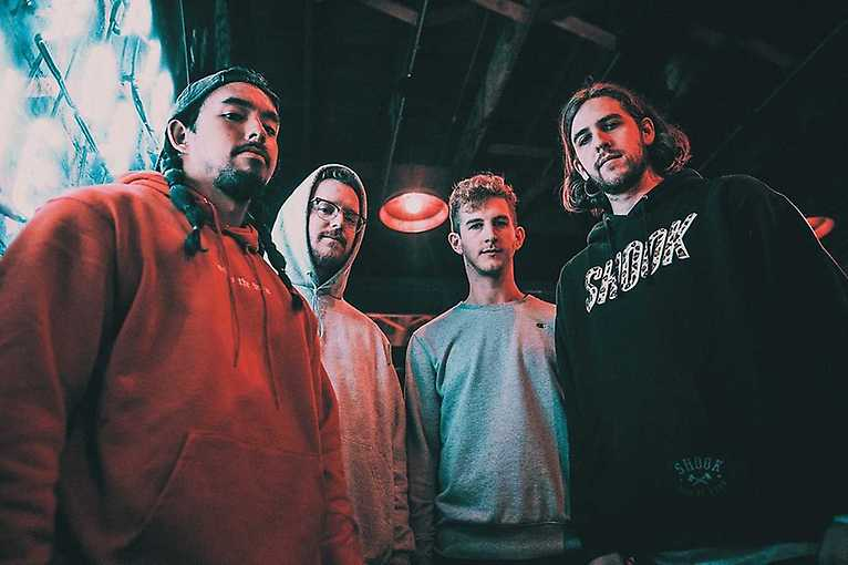 Kublai Kahn TX + Justice For The Damned + more