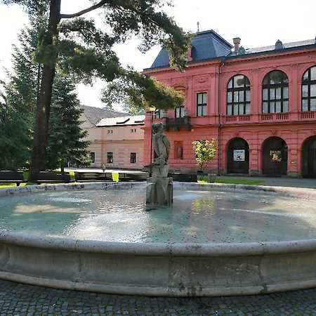 Muzeum Šumperk