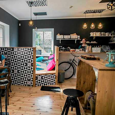 Kawiarnia Fotograficzna