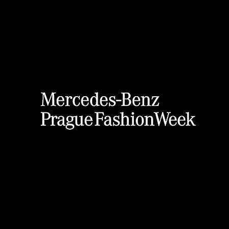 Mercedes-Benz Prague Fashion Week