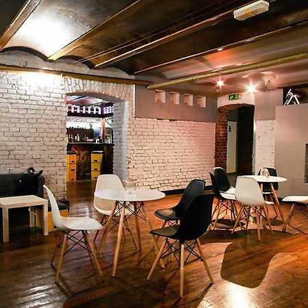 KIJ - Multitap & Cocktail Bar