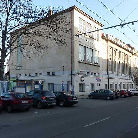 TJ Sokol Královo Pole
