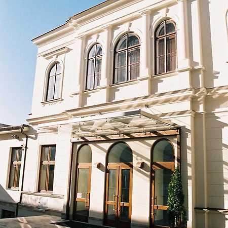 Pelclovo divadlo