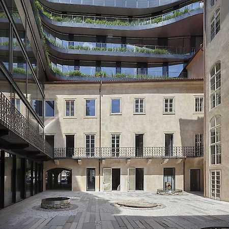 Galerie Zdeněk Sklenář – Schönkirch Palace
