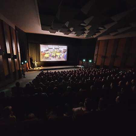 Kino Panorama