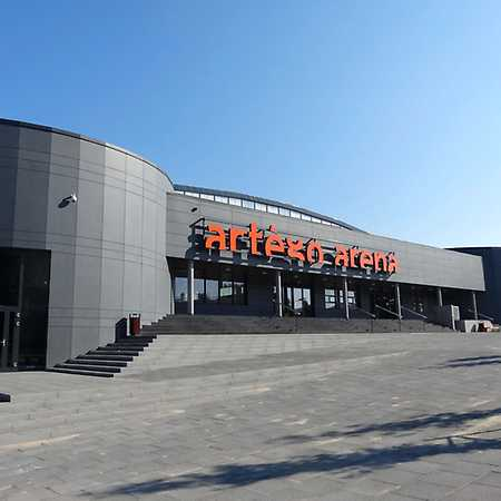Artego Arena