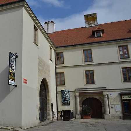 Galerie GallArt