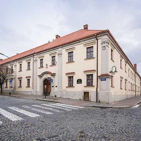 Knihovna Františka Kožíka Uherský Brod