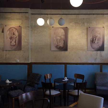 Café Regner