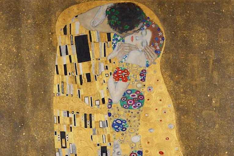 Kino Art Ostrava Live: Klimt & Schiele – Eros and Psyche