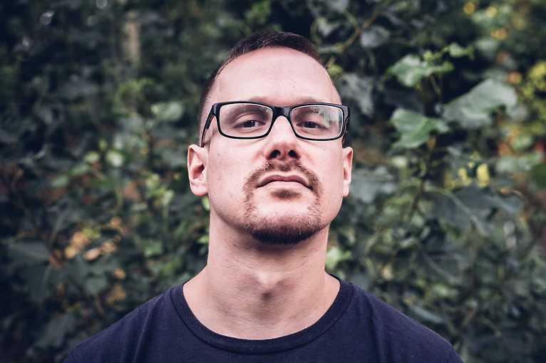 Prezident & DJ Jefkoe + support: Hinz & Kunz