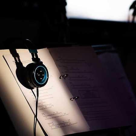 Warsztaty dla muzyków: Prawo autorskie w branży muzycznej