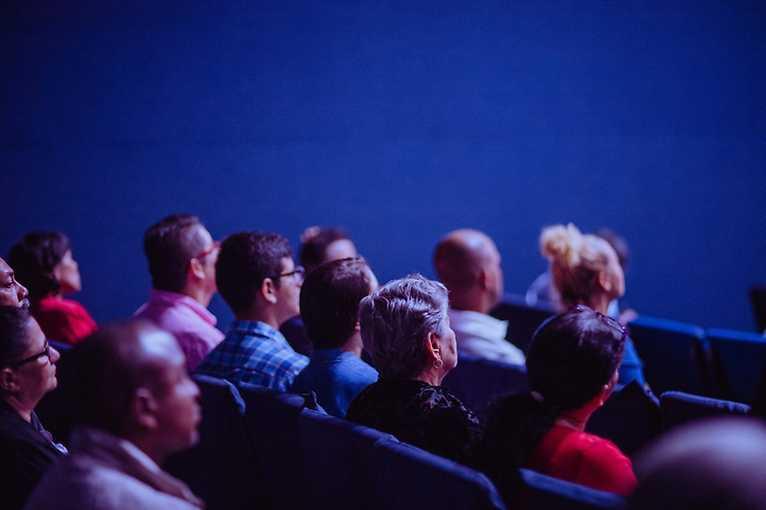 Divadelní svět Brno 2021