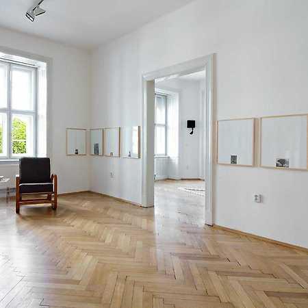 Jiri Svestka Gallery