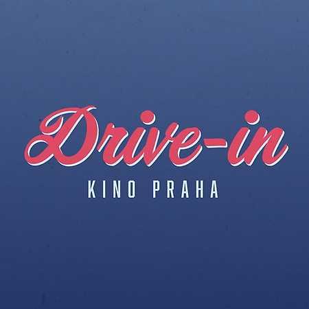 Drive-in kino Praha