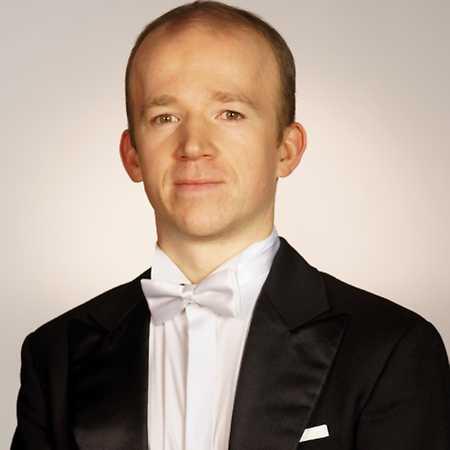 Martin Raška