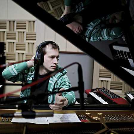 Jacek Kita