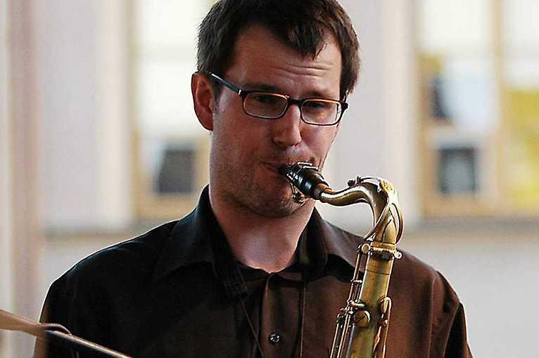 Jazzmorning: Janczarski-Pulcyn-Dobosz Trio
