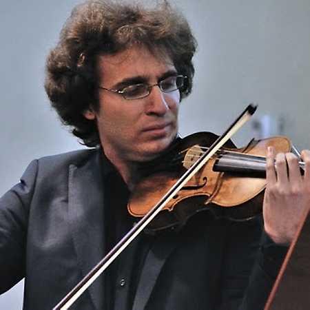 Wojciech Pławner