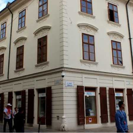 Francúzsky inštitút na Slovensku