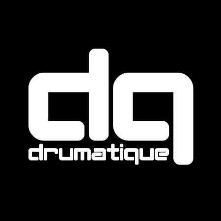 Drumatique