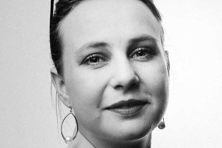 Dětská opera Praha & Anna Novotná-Pešková