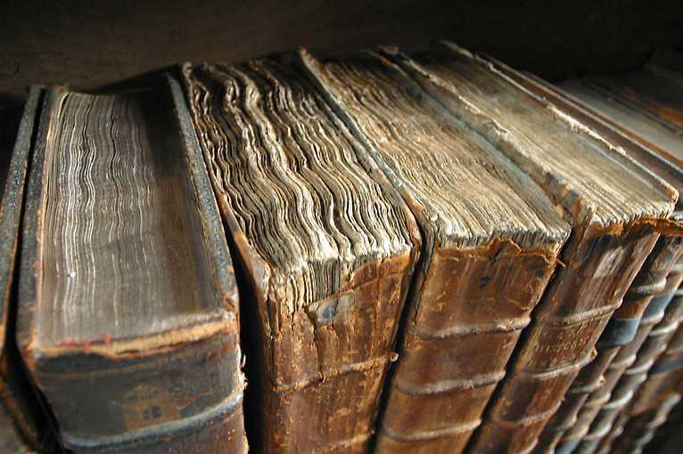 Corpus litterarum – stopy písemnictví nejen v moravských dějinách