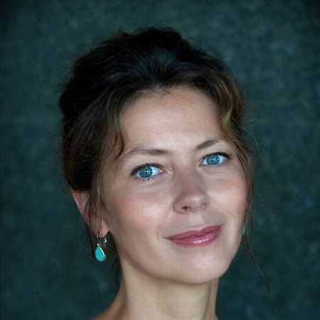 Katalin Károlyi