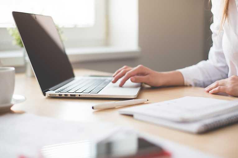 Online setkání s kandidáty: Poznejte, jak uvažují mladí strojaři