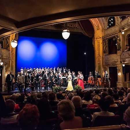 Česká mše vánoční a zpívání koled