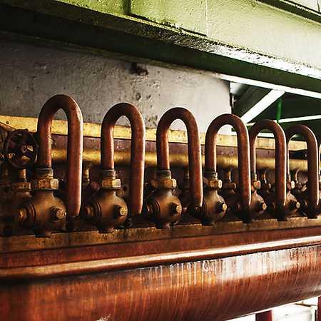 Pivovar Herold