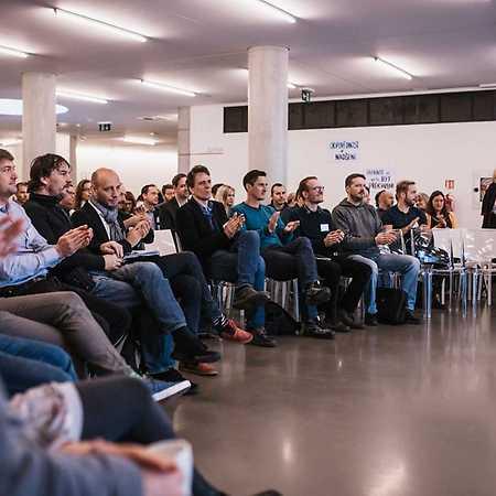 Česko-izraelský inovační den: Nanotechnologie mění svět