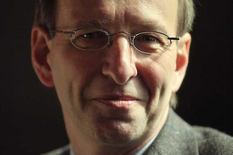 Jaroslav Tůma