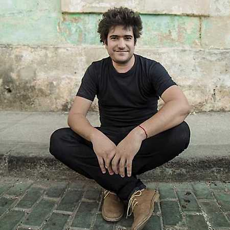 Harold Lopez-Nussa Quartet