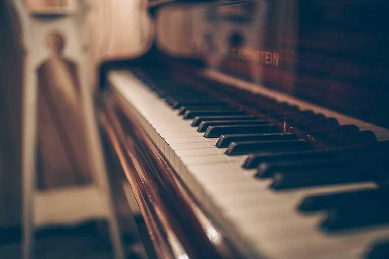 Hudba milosrdných bratří: Akademie staré hudby Brno