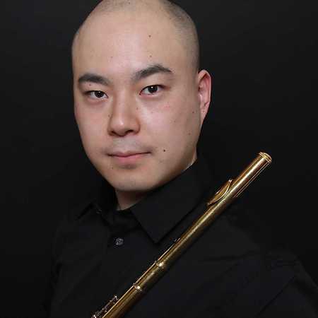 Naoki Sato