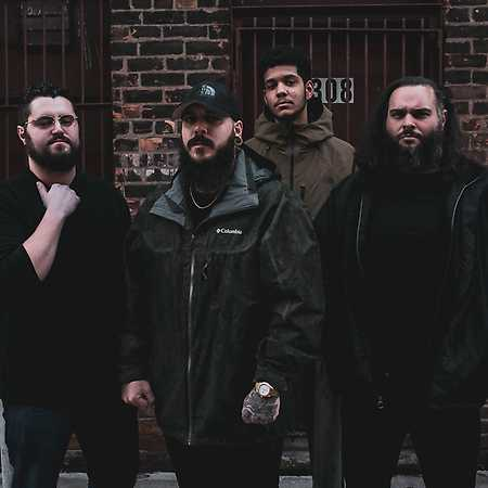 Shadow of Intent + Aversions Crown + more