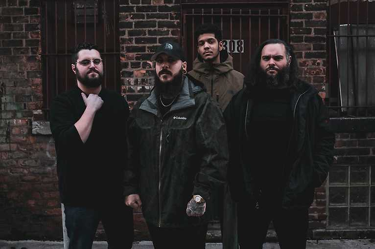 Shadow of Intent + Aversions Crown + inni