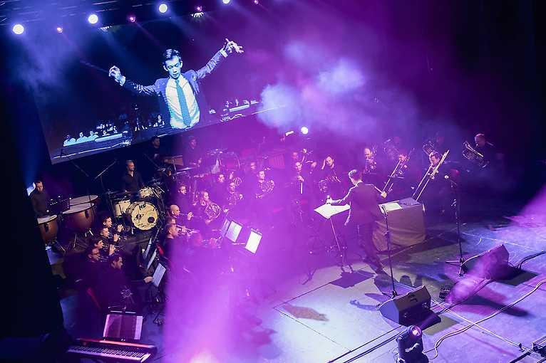 Mezinárodní hudební festival Špilberk 2020