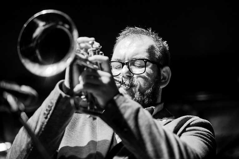 Miroslav Hloucal Jazz Trio