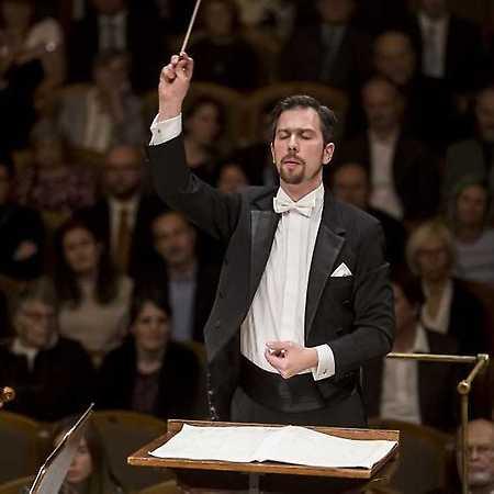 Faustovská symfonie