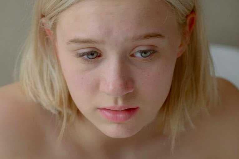 Young Film Fest: Seriálový maraton