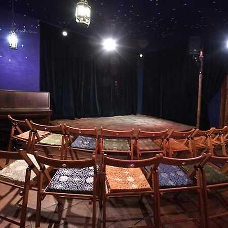 Divadlo Apropo