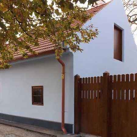 Vajnorský ľudový dom
