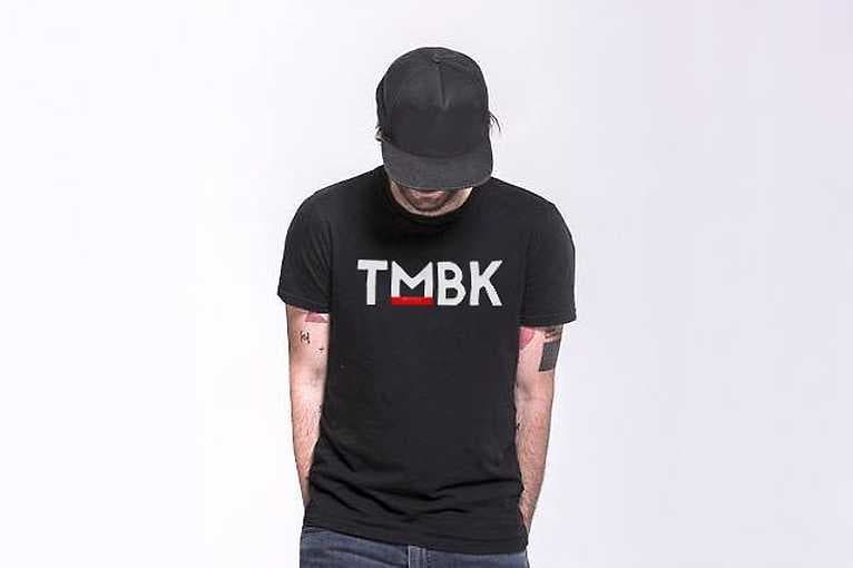 TMBK: Českoland