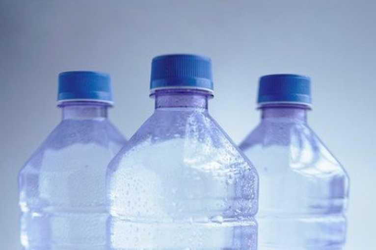 Recyquiem – Pohřeb plastové láhve