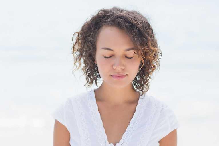 SHRI Meditace & Mindfulness