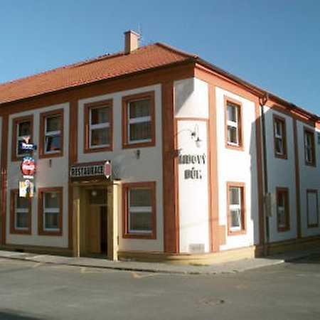 Městské kulturní středisko Kralovice